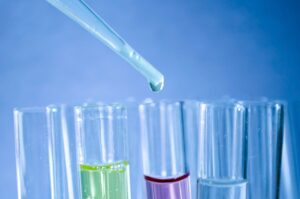 Automated Analysis Toxicology Reporting